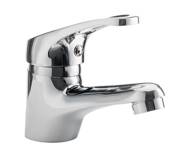 Смеситель для умывальника купить минск как купить хороший смеситель в ванную